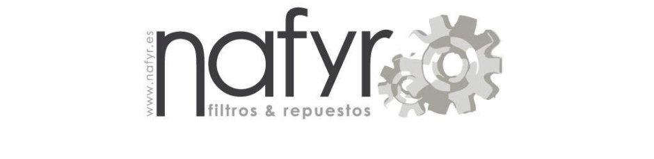 www.nafyr.es